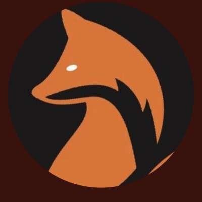 FOXXX