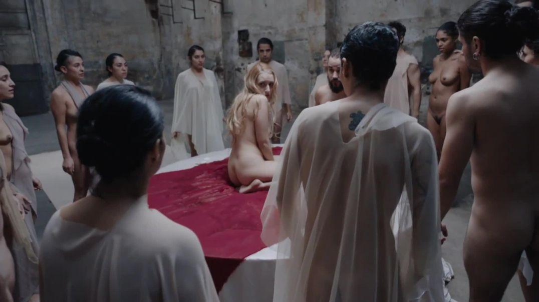 Hardcore game of thrones porno scene